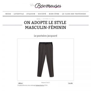 les-boomeuses-oct-2015