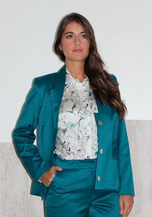 veste-tailleur-canard-SOLENE-MARTIN