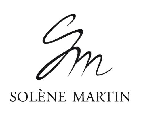 SOLENE MARTIN