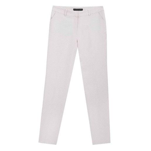 SOLENE MARTIN mode femme pantalon