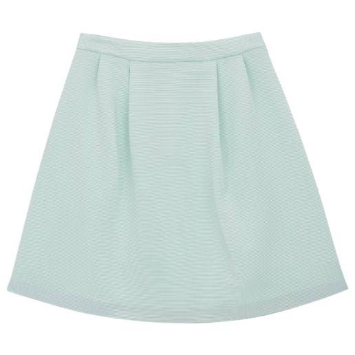 SOLENE MARTIN mode femme jupe