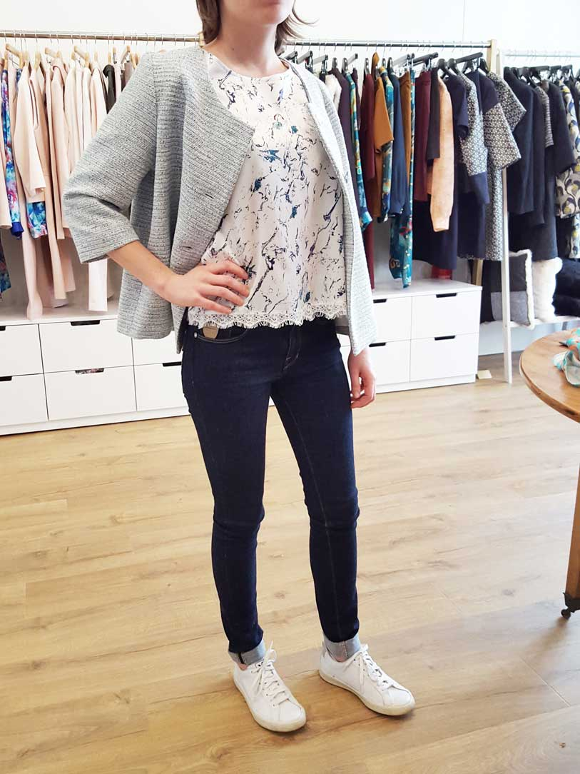 SOLENE-MARTIN-mode-femme-veste-top
