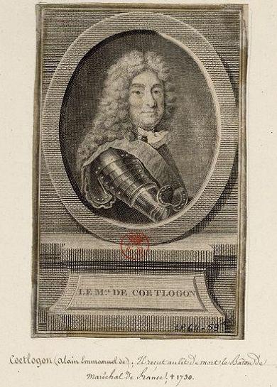 Alain-Emmanuel_de_Coëtlogon