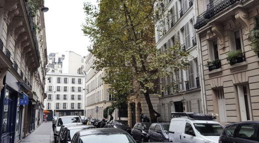 SOLENE MARTIN mode femme Rue-Coetlogon-Paris