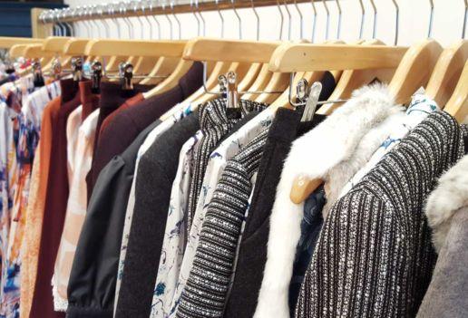 Vente-modèles-de-création mode femme créateur Paris